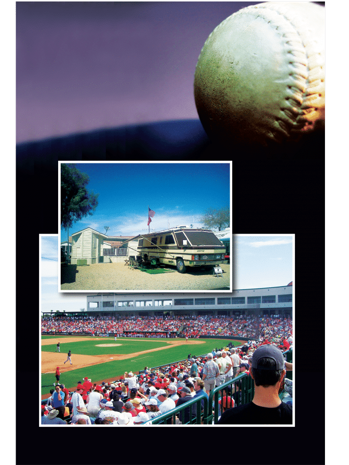 Take Me Out to the Ball-Game Featured Image